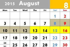 2015august.8